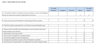 acceptance test report template user acceptance testing feedback report template 1