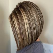 current hairstyles for women over 40 45 ideas for light brown hair with highlights and lowlights