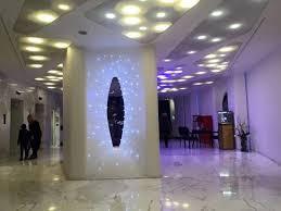 foyer traduzione foyer traduzione trgn 116f46bf2521