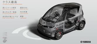 mobil yamaha lexus mobil pertama yamaha siap diluncurkan 2019 otomotifzone