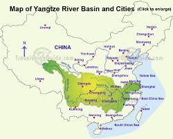 World Map Google by Three Gorges Dam Map Google Zoeken China Pinterest