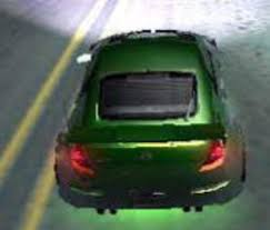 need for speed 2 se apk need for speed underground 2 indir