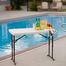 cornilleau 700m crossover indooroutdoor gray ping pong table prev