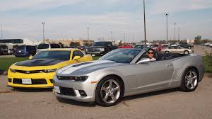 2015 camaro ss pictures review 2015 chevrolet camaro ss convertible canadian auto review