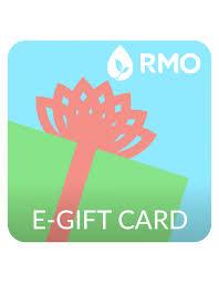 e gift card e gift card rocky mountain oils