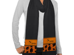 graduation scarf 54 graduation scarf nursing school graduation scarf zazzle