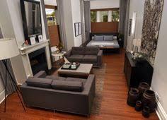 Studio Design Ideas Studio Design Hgtv And Decorating - Design studio apartment