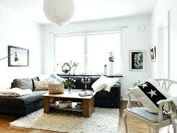 Living Room Furniture Chair Apartment Living Room Furniture Chairs Setup Ideas Placement