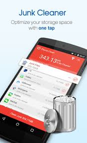 speed booster apk phone clean best speed booster apk android productivity