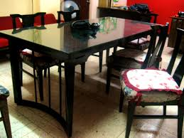 used dining room tables bedroom stunning ikea used dining room furniture for durban and