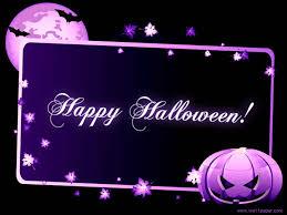 halloween free wallpapers happy halloween wallpapers free wallpaper cave