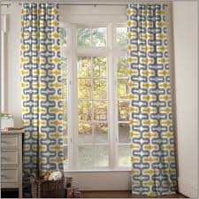 yellow kitchen curtains modern kitchen rossana yellow kitchen awesome grey and