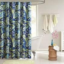 Burgandy Shower Curtain Browning Buckmark Burgundy Shower Curtain Free Shipping