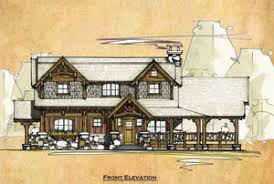 Rocky Mountain Log Homes Floor Plans Rocky Mountain Log Home Plans U2013 House Design Ideas