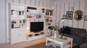 Einrichtungsideen Esszimmer Landhausstil Uncategorized Kühles Landhausstil Modern Ikea Und