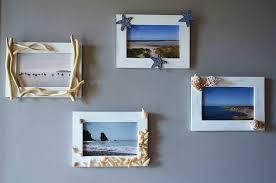 tissu bord de mer des cadres pour ma décoration bord de mer l u0027atelier de viliv