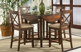 home design dining room table legs metal small renseco intended 89 interesting small square dining table home design