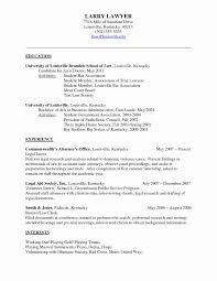 resume format for engineering freshers doctor s care resume format freshers luxury bds resume format bds freshers elegant