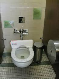 bryant park blog vote for bryant park u0027s bathrooms