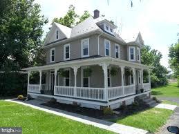 Wrap Around Porch Floor Plans Wraparound Porch Plan Delightful Wrap Around Porch Wrap Around