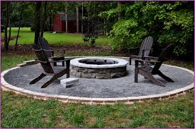 Cool Firepit 41 Smartness Inspiration Backyard Pit Designs Storyphotoweb