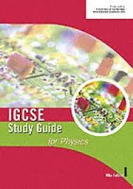 cambridge igcse study guide for physics 01 edition buy cambridge