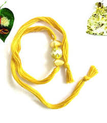 send rakhi within usa send rakhi to usa delivery of rakhi gifts to usa with free