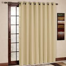 Heavy Curtains Block Light Best Thermal Curtains In 2017 Eco Friendly Windows Dressings