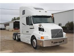volvo trucks for sale in usa 100 volvo 780 truck volvo ghg certified engines surpass
