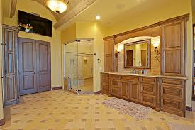 precision design home remodeling remodeling phd homes