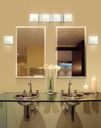 possini euro design lighting lighting bathroom lighting best reviews possini euro collection on