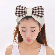 korean headband korean makeup headband makeup aquatechnics biz