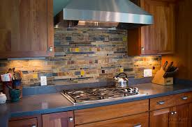 glass mosaic tile kitchen backsplash tile kitchen backsplash precision floors decor