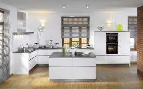 küche küchen