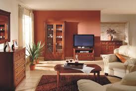 wohnzimmer g nstig kaufen wohnzimmer wohnzimmer günstig kaufen sweet home equipment ideen