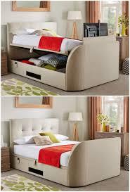 Ikea Bedroom Furniture Logan Furniture Ikea Bedroom Furniture Hacks Bedroom Furniture Sets