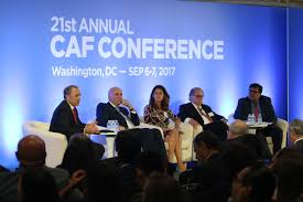 inter american dialogue looking back at the 21st caf conference