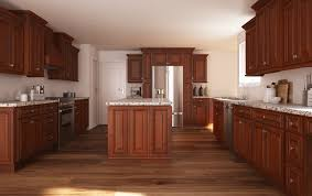 black accent roosevelt mocha kitchen cabinets willow lane cabinetry
