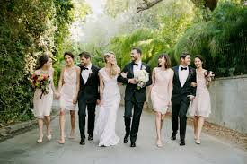wedding tux rental cost 8 reasons renting bridesmaid dresses is brilliant plus how to