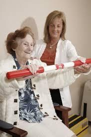 50 nursing homes near little egg harbor nj a place for mom