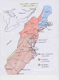 Middle America Map Quiz by Obregon Jose Homework