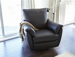 Leather Sofa Sale Melbourne by Gorgeous Ikea Recliner Chair Leather 17 Best Ideas About Ikea