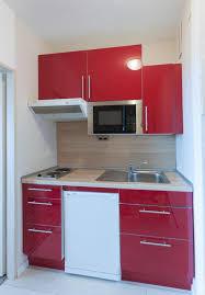 miniküche miniküche bilder ideen couchstyle