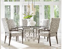 lexington furniture colorado style home furnishings