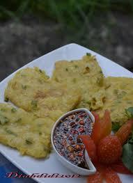 resep sambel goreng telur puyuh diah didi diah didi u0027s kitchen inspirasi menu buka puasa hari ke 3 soto