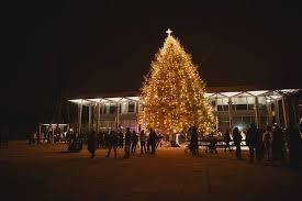 bethlehem pennsylvania christmas lights visit bethlehem home facebook