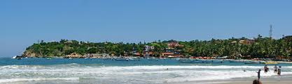 the puerto escondido city photos and hotels kudoybook
