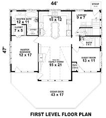 1900 house plans webshoz com