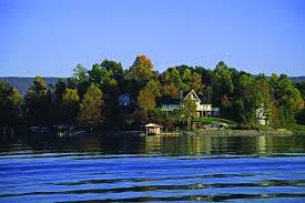 Smith Mountain Lake Fishing Map Vacation Home Make Your Home Away From Home In Smith Mountain Lake