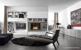 small living room storage ideas living room storage solutions ideas pari dispari units by